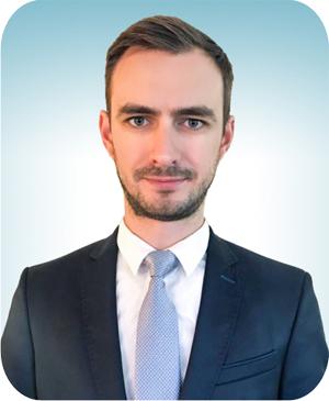 Asist. Dr. Alexandru-Dragoş ROBU
