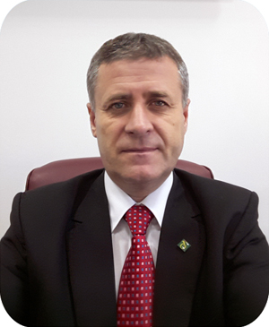 Prof. dr. Costel Samuil