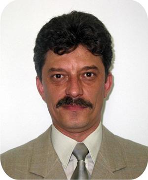 PhD, Prof. Daniel BUCUR