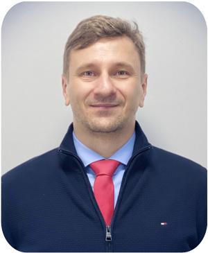 Conf. dr. Denis ŢOPA