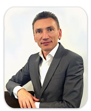 Prof. dr. Gavril ŞTEFAN