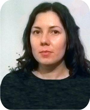 Asist. dr. Mihaela COVAŞĂ