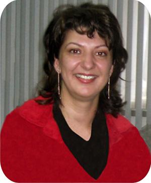 Lect. dr. Roxana MIHALACHE