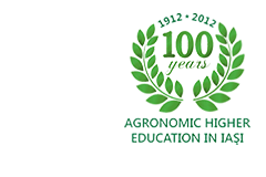 100 years of agronomic higher education