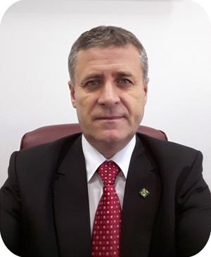 Prof. dr. Costel Samuil