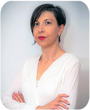 PhD, Assist. Carmen Simona ȚIBULCĂ GHIȚĂU