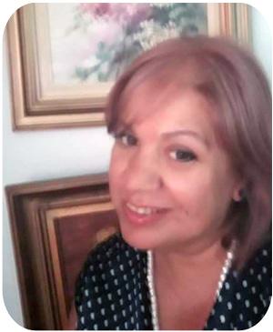 Conf. dr. Gabriela IGNAT
