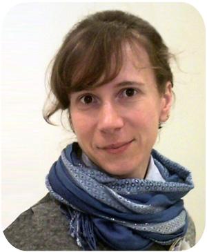 PhD, Lect. Catrinel-Simona AVARVAREI