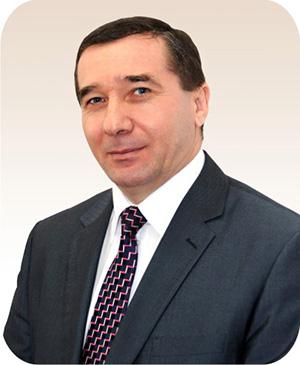 PhD, Prof. Vasile VÎNTU